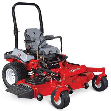 New Lawn Mowers For Sale - 0 Listings | www weyersequipment net