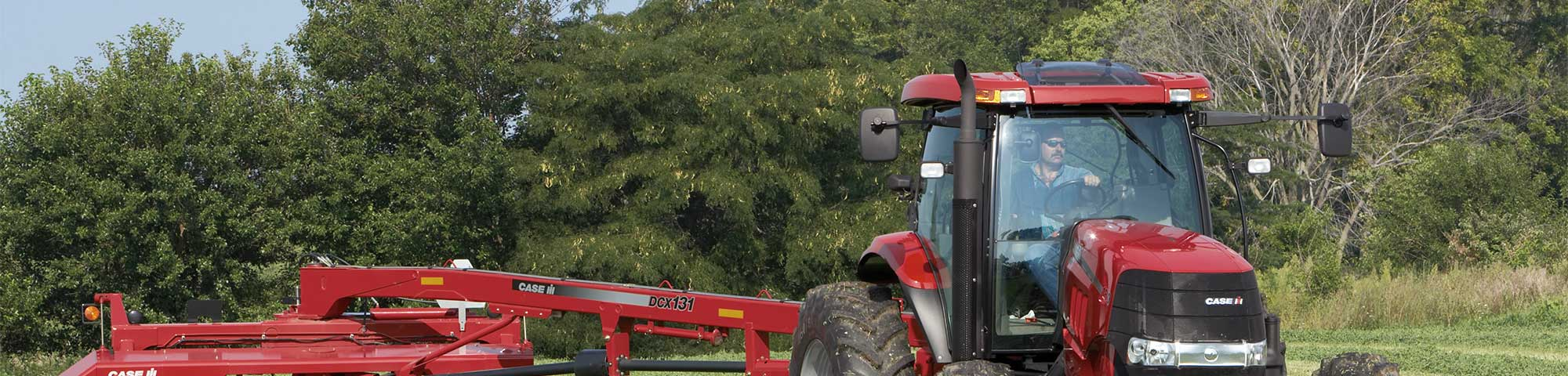 Used Tractors For Sale By Weyers Equipment, Inc  - 11
