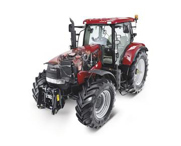 New Tractors For Sale By Weyers Equipment, Inc  - 8 Listings